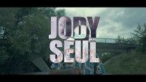 """J.O.D.Y - """"Seul"""" ¦ ( CLIP OFFICIEL )"""