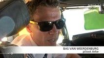 Vlieg mee met een piloot in de cockpit van een Boeing 737! (deel 2)