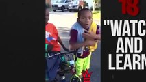 WSHH Vine Compilation 2015! Best Vine Compilation! Funniest Vine Compilation!