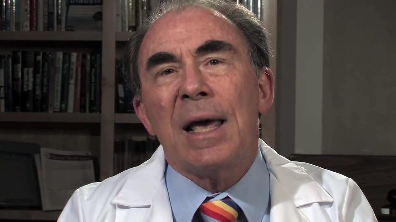 Harvard Medical video: Swine flu Q & A