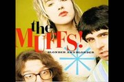 The Muffs - Just a game
