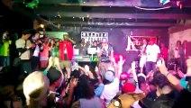 SXSW 2013 - Mike Jones - Back Then