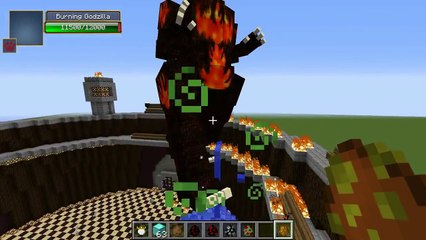 Minecraft Mods Resource | Learn About, Share and Discuss