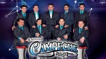Campeche Show - Grita, grita, grita