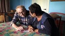Fast struktur, tid og høj faglighed  Nødvendige elementer i plejen af demente