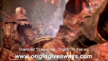How to get Dragon Age: Origins free steam games (2015)