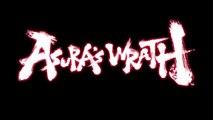 Asura's Wrath - Trailer - TGS 2011 (PS3, Xbox 360)