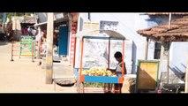 "Awarded  Short film அசல் நகல் ""ASAL NAGAL""  with English Subtitles"