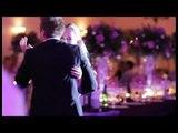 South Africans Dancing at Wedding - Sokkie - Vasdans.