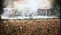 Rammstein - Links 2 3 4 - Live in Nimes, France July 2005