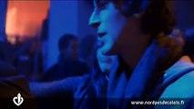 Au FIGRA 2014 : chante ton bac d'abord !