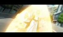 Bleach AMV Linkin Park - New Divide