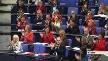 Lohndiskriminierung von Frauen per Gesetz bekämpfen