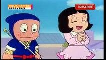 Ninja Hattori In Hindi   New Full Episodes Nick TV 2014 2015 In HD 95