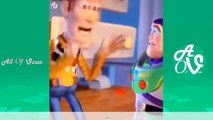 Funny Cartoon Voice Overs Vines Compilation (Part 2) | The Best Bad Lip Reading Vines *Exp
