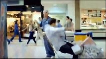 Funniest Banned Commercial Ads Compilation 2015.. Hilarious.. Try Not To Laugh Challenge.. LOL