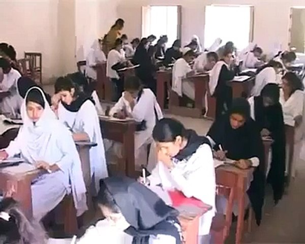 School Girls cheating in paper very funny, collage girsl cheating, pakistani funny video, indian funny videos, Indian school girls dance - Video Dailymotion - Video Dailymotion