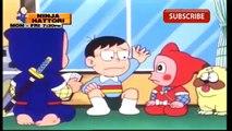 Ninja Hattori In Hindi   New Full Episodes Nick TV 2014 2015 In HD 82