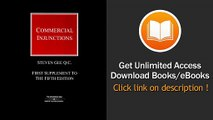 [Download PDF] Gee on Commercial Injunctions 1st Supplement