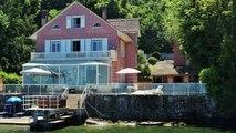 maison a vendre evian agence immobilière evian DE CORDIER immobilier evian