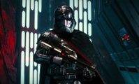 Star Wars VII : 30 secondes de nouvelles images