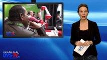 DVS-TV Nachrichten 32 (04.08.2015)