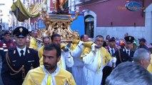 Festa San Michele Arcangelo - Solenne Processione