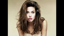Angelina Jolie Time Lapse Speed Drawing / Ritratto a Matita di Angelina Jolie by Lemik90