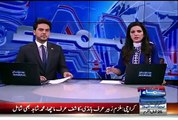 Altaf Hussain Going to Kill Nabil Gabol, Nabil Requests SHC To Provide Him Security