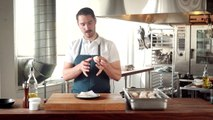 ChefSteps Tips & Tricks: How to Buy a Scallop