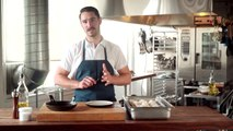 ChefSteps Tips & Tricks: The Best Way to Cook a Scallop