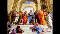 Platón. Mito de la Caverna.