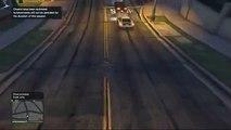 GTA 5  New Super Jump Cheat Code! Grand Theft Auto 5 Cheats Xbox 360   PS3