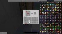 Minecraft 1.7.10   Stuffed Animals MOD   Review e Instalación   Figuras De Todos Los MOBS!