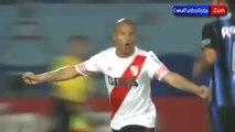 Gamba Osaka vs River Plate 0-3   All Goals & Highlights   Copa Suruga Bank 2015