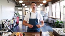 ChefSteps Tips & Tricks: Quick, Easy Way to Shuck A Bunch of Oysters