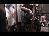 チェロでカノンロック Canon Rock Cello Performed