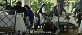 RENAISSANCES - Bande-annonce
