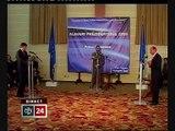Dezbatere Băsescu Antonescu IV   sofismele preşedintelui