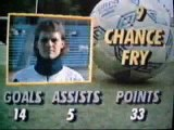 FC Seattle Storm v. New Mexico Chiles, 1990