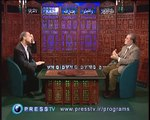 Press TV- Islam and Life- Why are people converting to Islam? - 12-31-2009