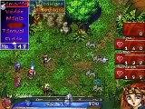 RPG Maker Game - Dragon Blade 2 [random gameplay]