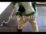 Post Construction Cleanup, After Remodeling  Cleaning Services in Orlando Fl . ACTUAL JOB!