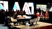 Vic Van Aelst dans Reyers Laat