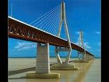Puentes sobre el Río Orinoco (PRIMICIA primero y mejor)
