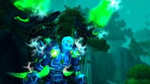 TBC4ALL • 2.4.3 Burning Crusade - WoW Private Server