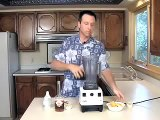 Cooking Video, Kaiser Permanente: Orange Cashew Dressing