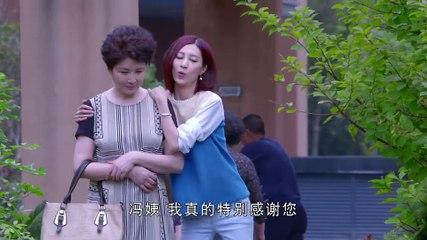 小爸媽 第37集 Junior Parents Ep37