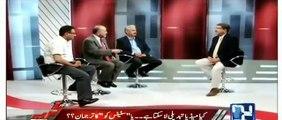 Pakistani media v s Indian media 360p 360p