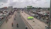 Bénin, Nouveaux modes de paiement des taxes et impôts